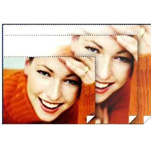 Epson S041725 Premium Enhanced Matte Paper