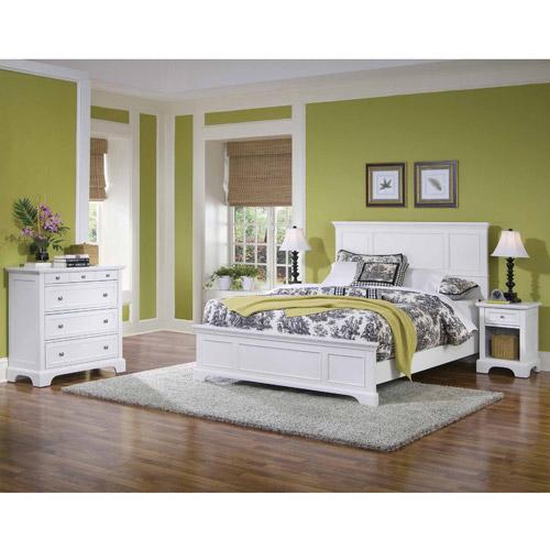 Bedroom Sets That Include Mattresses exellent bedroom sets that include mattresses inside inspiration