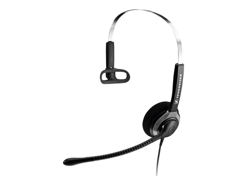 Sennheiser SH 230 Monaural Headset by Sennheiser