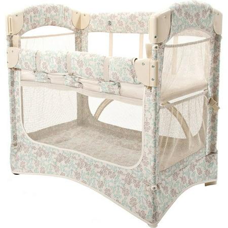 Arm S Reach Mini Arc Co Sleeper Bedside Bassinet Choose