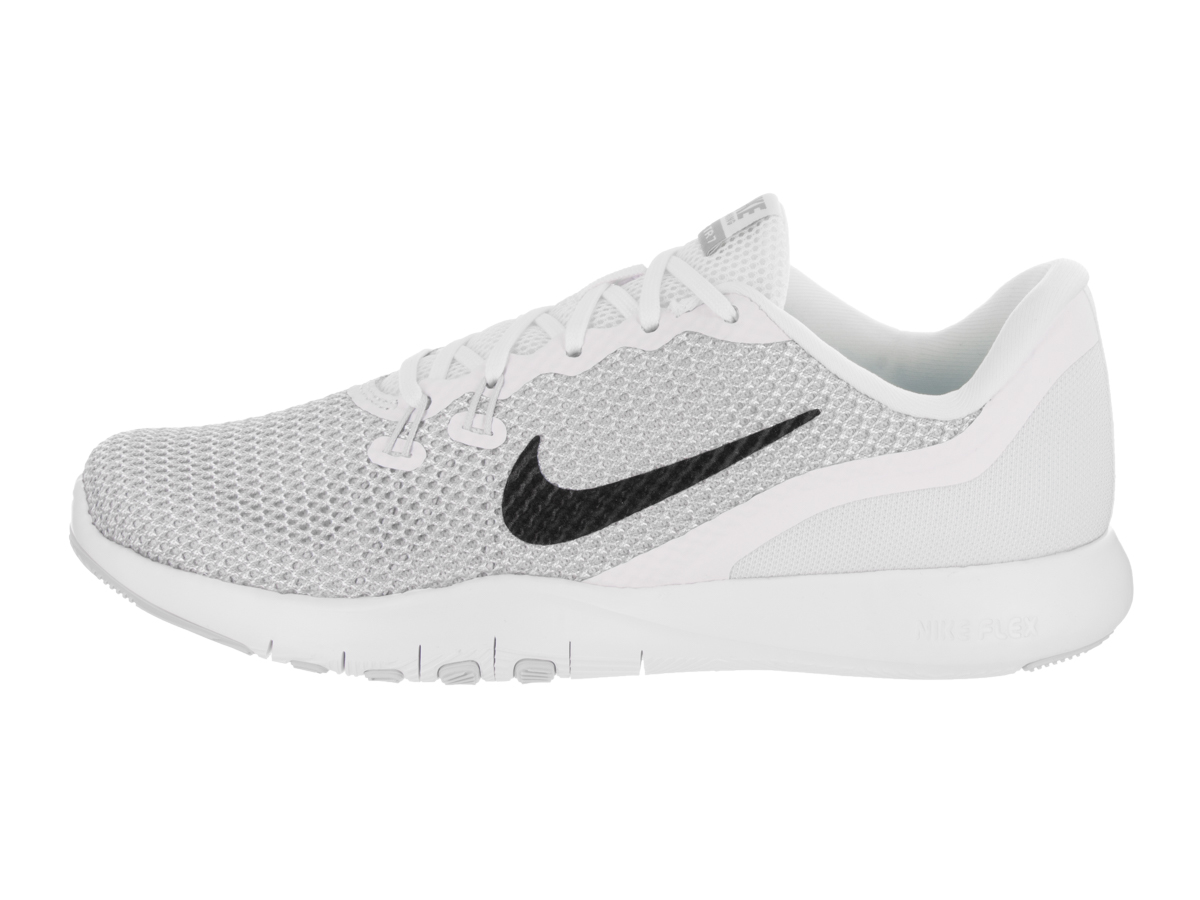 Nike Women's Flex Trainer 7 Training Shoe