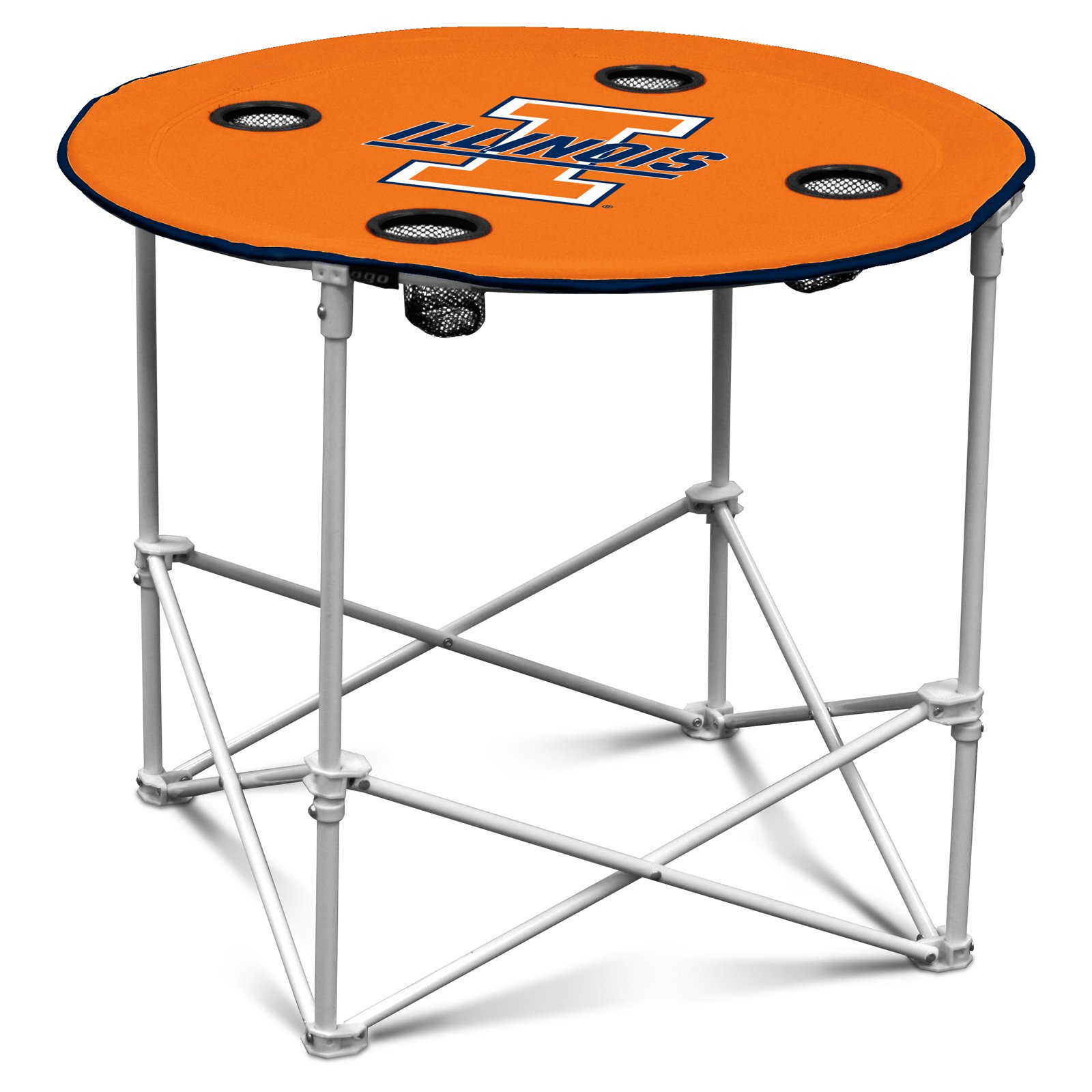 Logo Chair NCAA Illinois Round Table