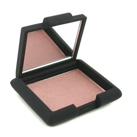 NARS Single Eyeshadow - Nepal (Shimmer) 2.2g/0.07oz