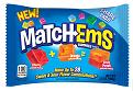 Matchems Gummies Count Goods