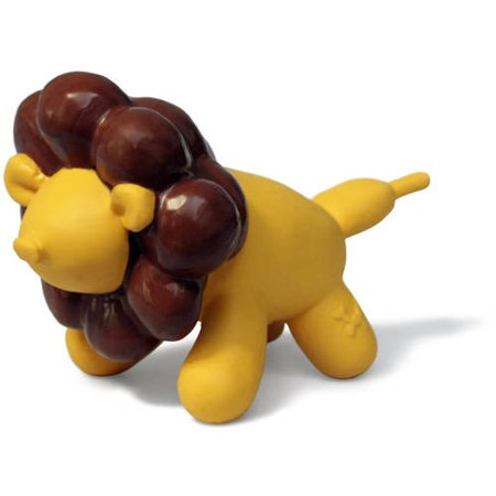 008485 Balloon Lion, Large