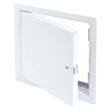 Tough Guy 16M217 16 ga. Cold Rolled Steel Fire Rated Access Door
