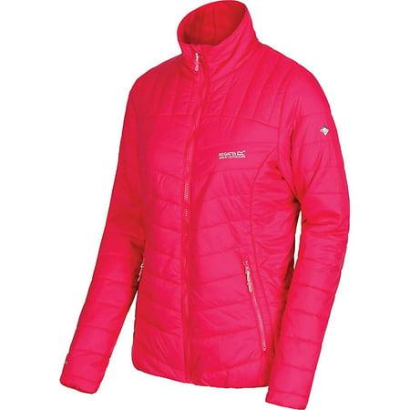 Regatta Women's Icebound III Jacket Regatta Three Light