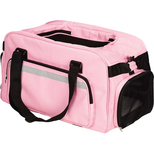 East Side Collection On The Go Carry Pet Carrier