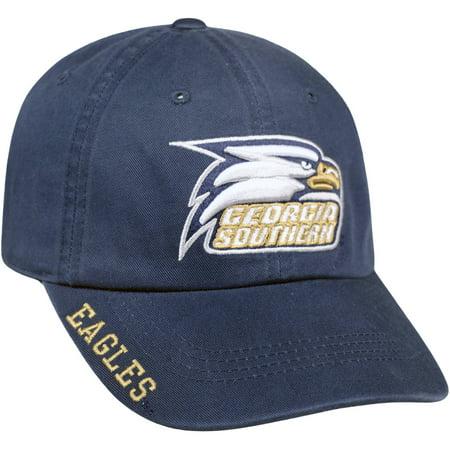 NCAA Men's Georgia Southern Eagles Home Cap ()