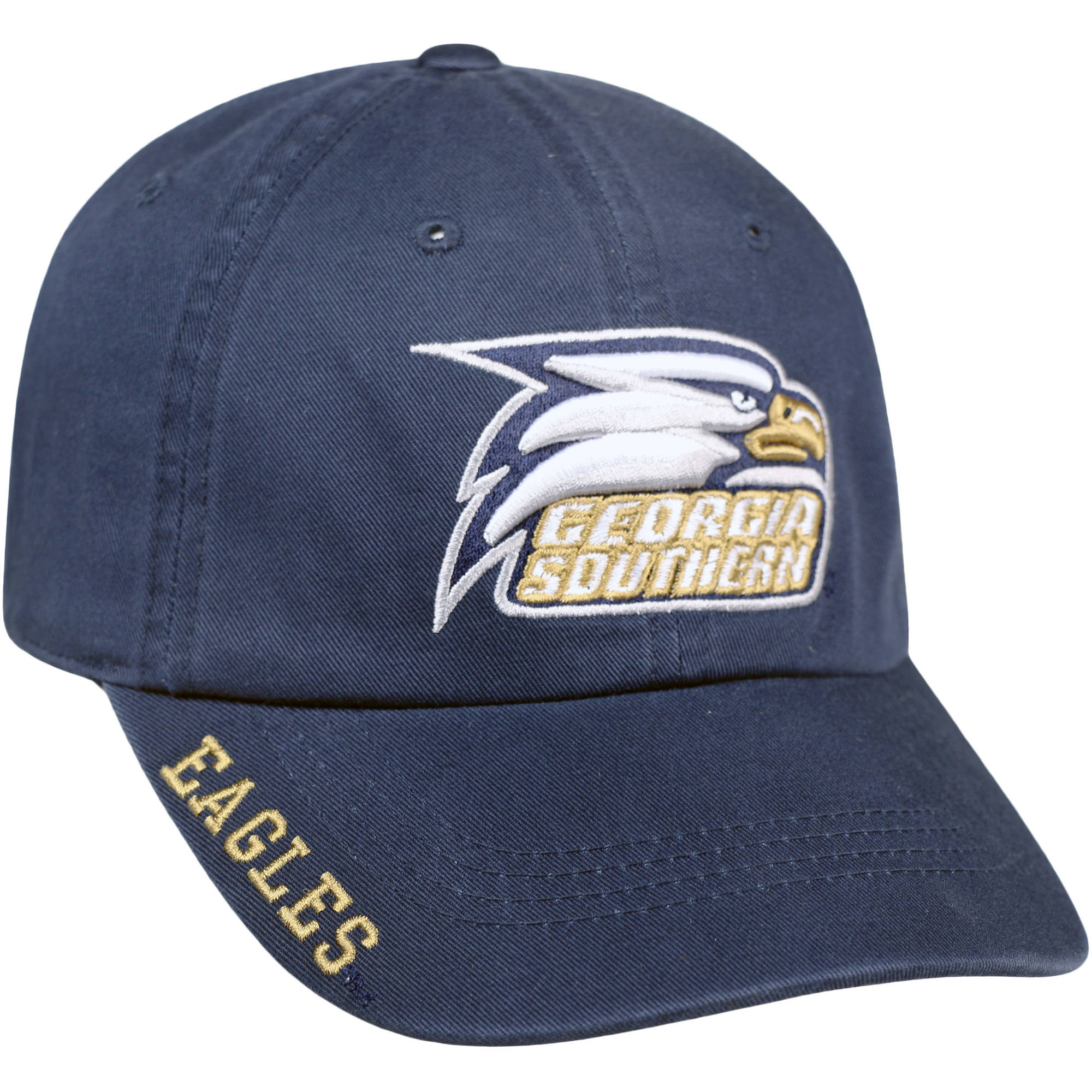 NCAA Men's Georgia Southern Eagles Home Cap