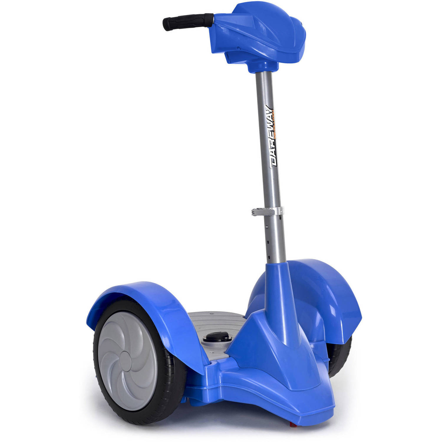 Dareway Revolution 12V Ride-On, Blue