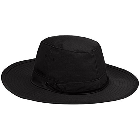 039f222d820 Coal - Coal Men s Traveler Hat