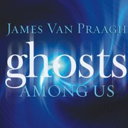 Ghosts Among Us - Audiobook