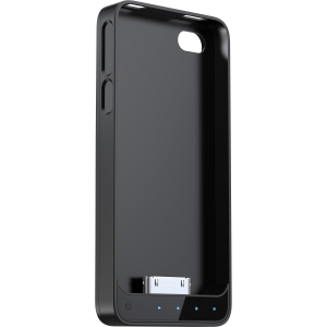 MOTA TAMO Extended Battery Protective Case for iPhone 4/4...