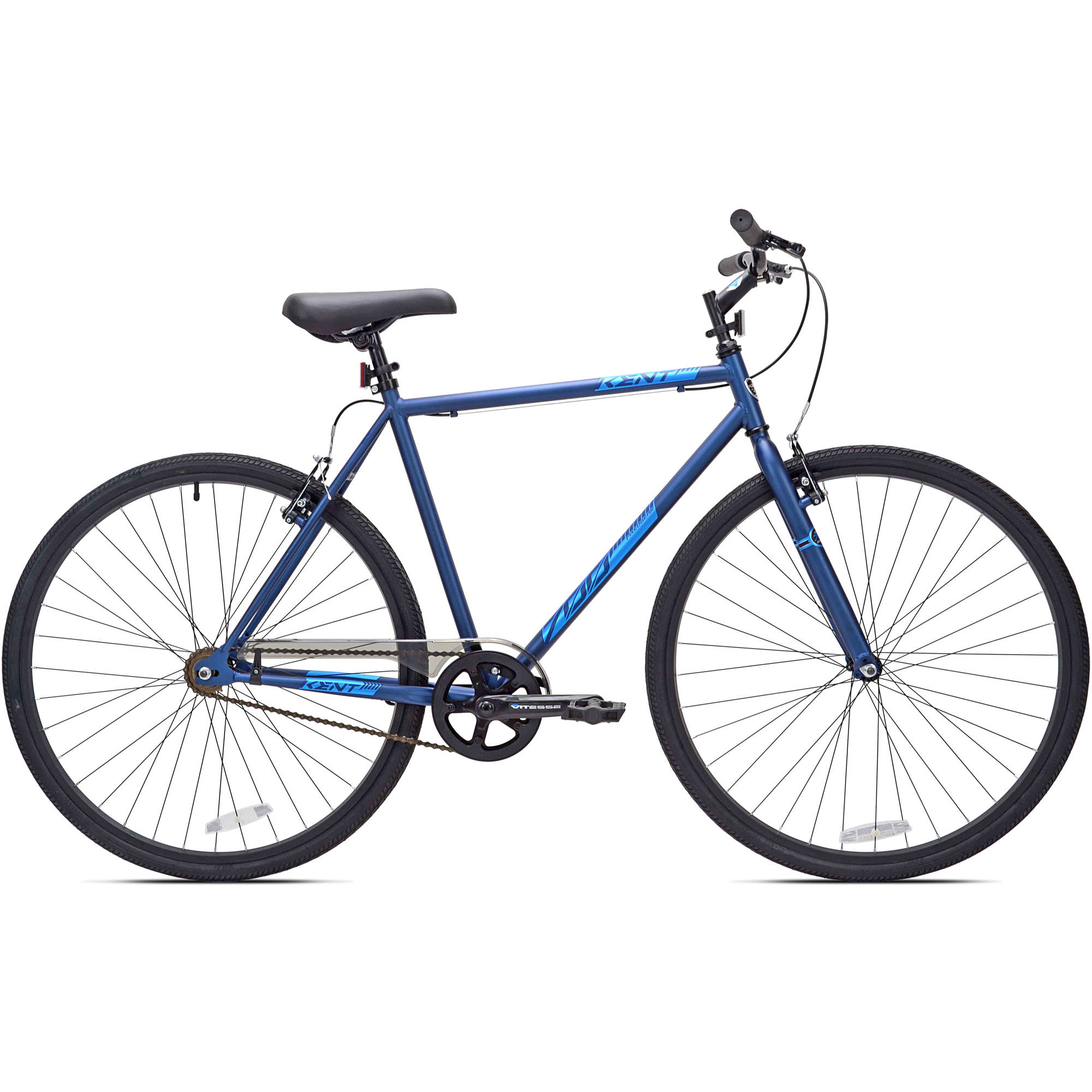 700c Men's Kent Fixie Bike