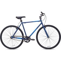 Thruster 700c Mens Fixie Bike