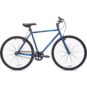 Thruster 700c Mens Fixie Bike