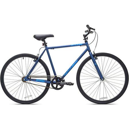 700c Men's Kent Fixie Bike by