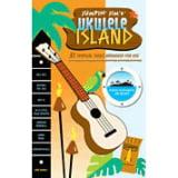 Jumpin' Jim's Ukulele Island 31 Tropical Tunes Arranged for Uke: Fretted