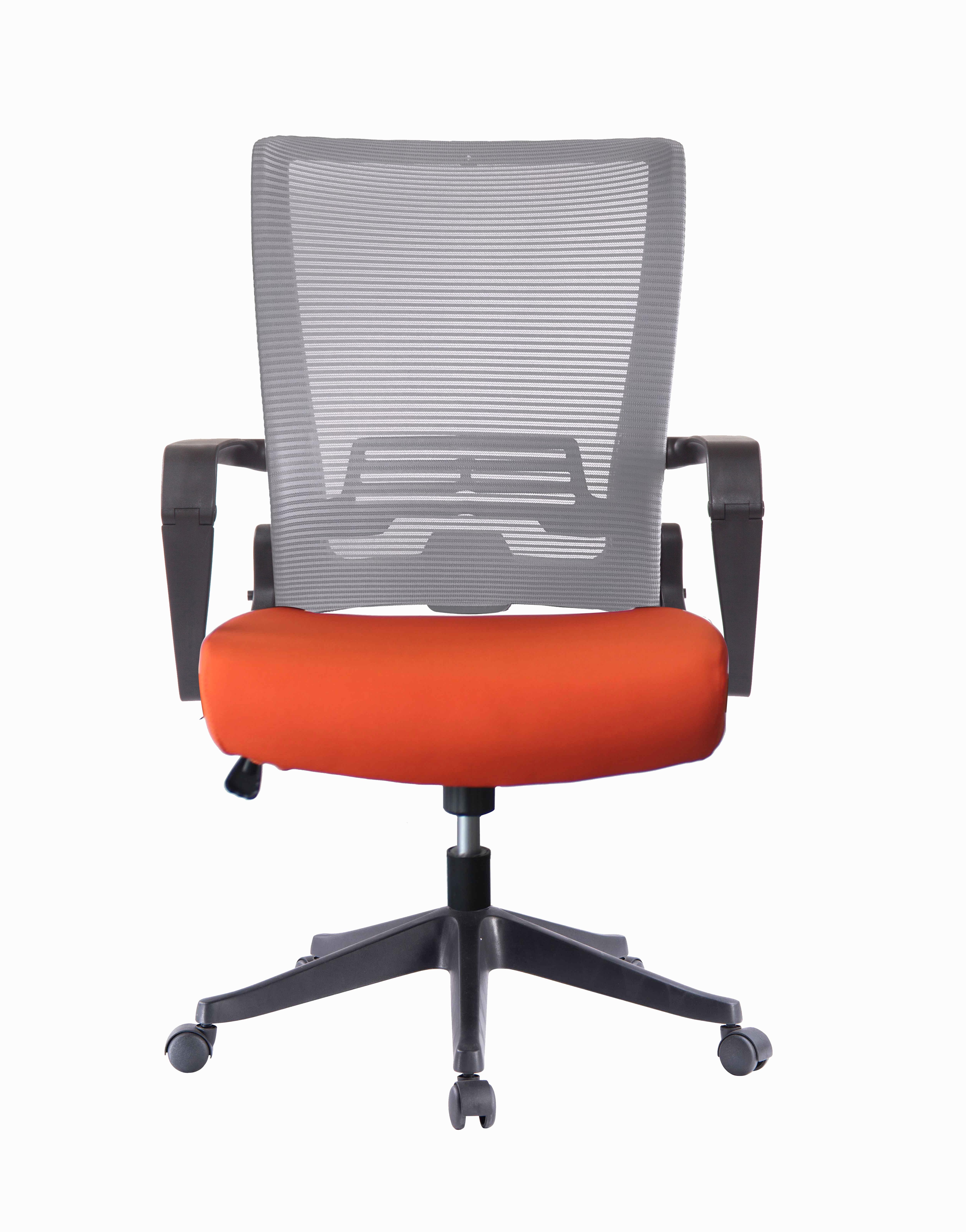 Impecgear Ergonomic Office Chair High
