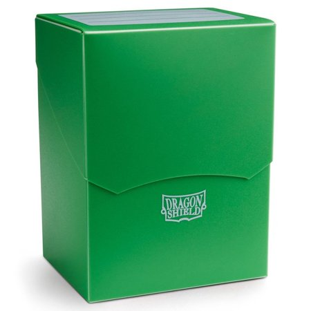 cards against humanity green box pdf