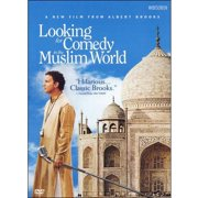 Looking For Comedy In The Muslim World (Widescreen) by TIME WARNER