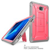 Best SUPCase Galaxy Note 4 Cases - SUPCASE Galaxy Tab A 10.1 Case, [Heavy Duty] Review