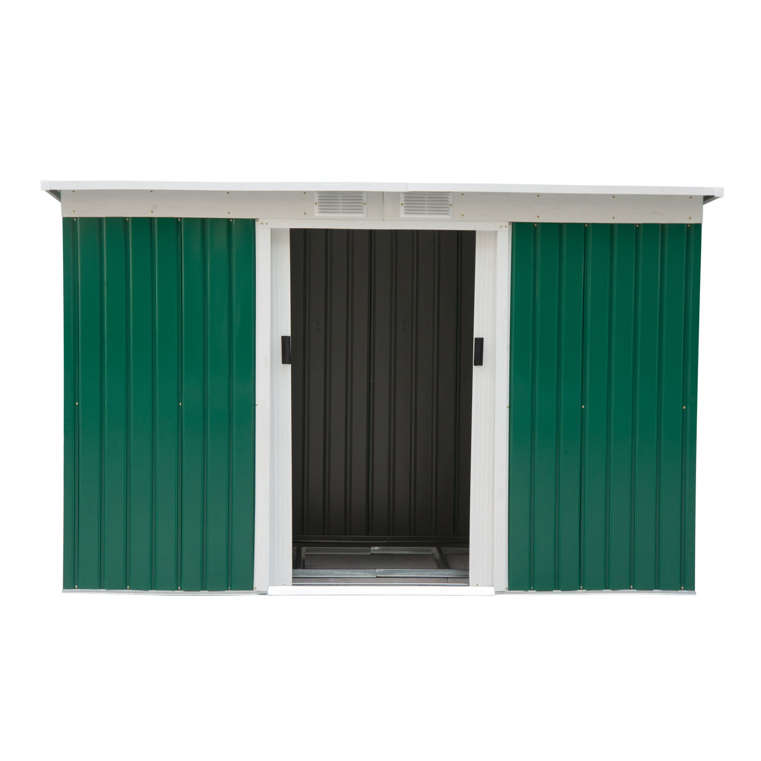 Garden Sheds 5 X 9 delighful garden sheds 5 x 9 0 on design