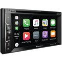 "Pioneer AVH-1300NEX 6.2"" Multimedia DVD Receiver"