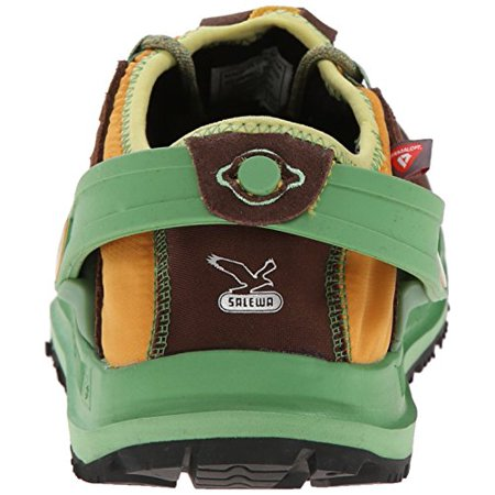 Salewa JUNIOR CAPSICO WATERPROOF