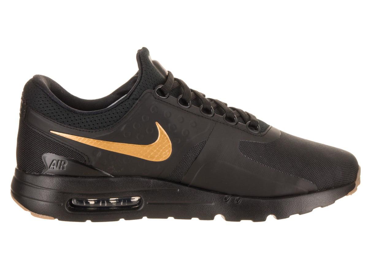 Nike - NIKE AIR MAX ZERO ESSENTIAL MENS