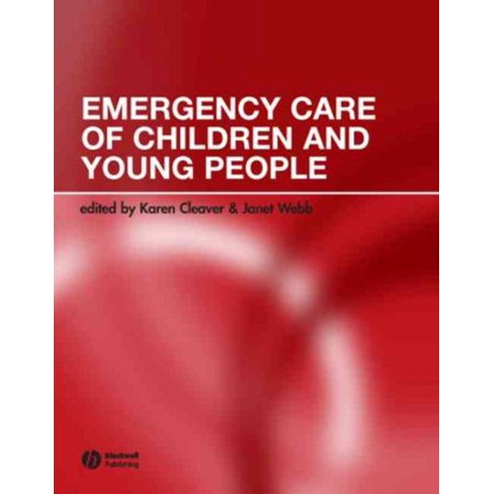 (Emergency Care of Children and Young People)