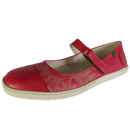 El Naturalista Womens N340 Estratos Mary Jane Shoes, Granada, 38 EU/8 B(M)