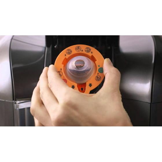 keurig 2.0 needle cleaning tool. - walmart.com