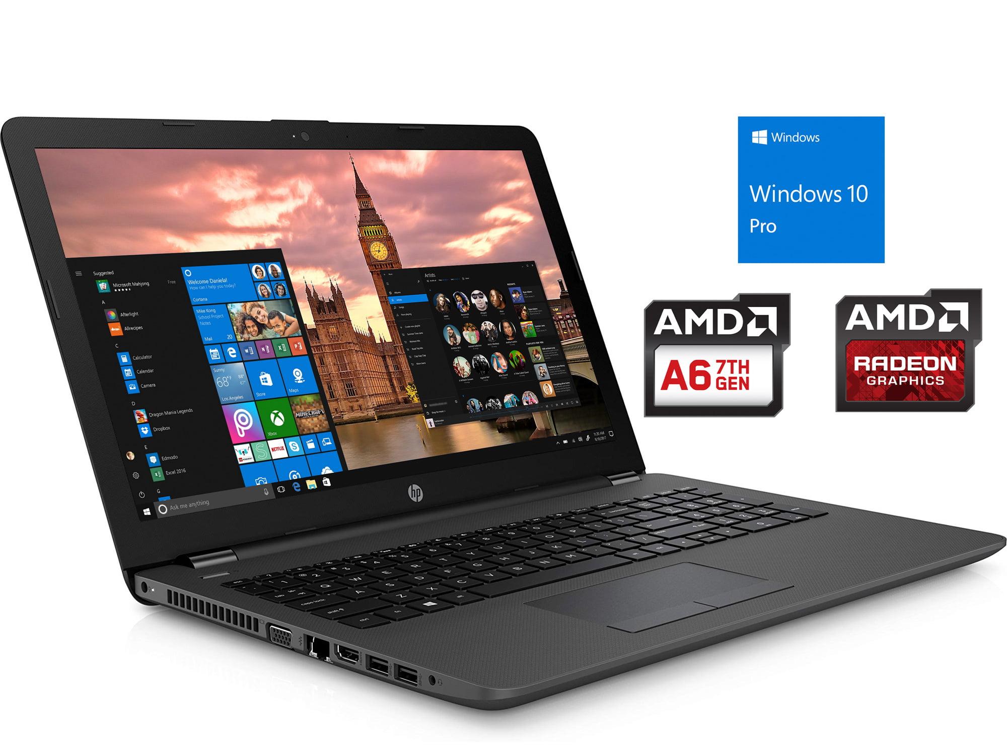 🔥 HP Pavilion g6-1320ed notebook-pc Downloads van software ...