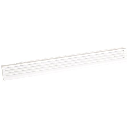 Whirlpool 8183948 Vent Grill ()