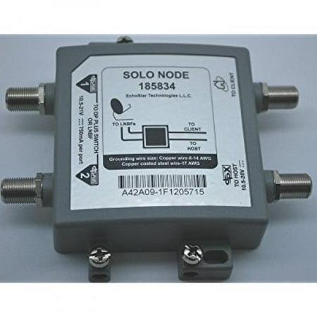 Dish Network 185834 Solo Node For Hopper Joey