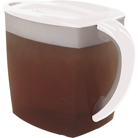 Pro Ice Pitchers Kit - Mr. Coffee Ice Tea Maker Replacement Pitcher