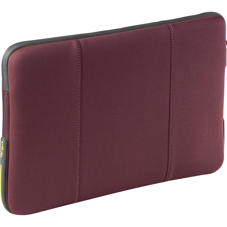 "Targus Impax Sleeve for 15"" MacBook Pro"