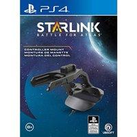 Starlink Battle Atlas Coop, UBISOFT,PS4,887256033002
