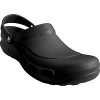 4061d68fb Product Image Crocs Specialist Vent Clog