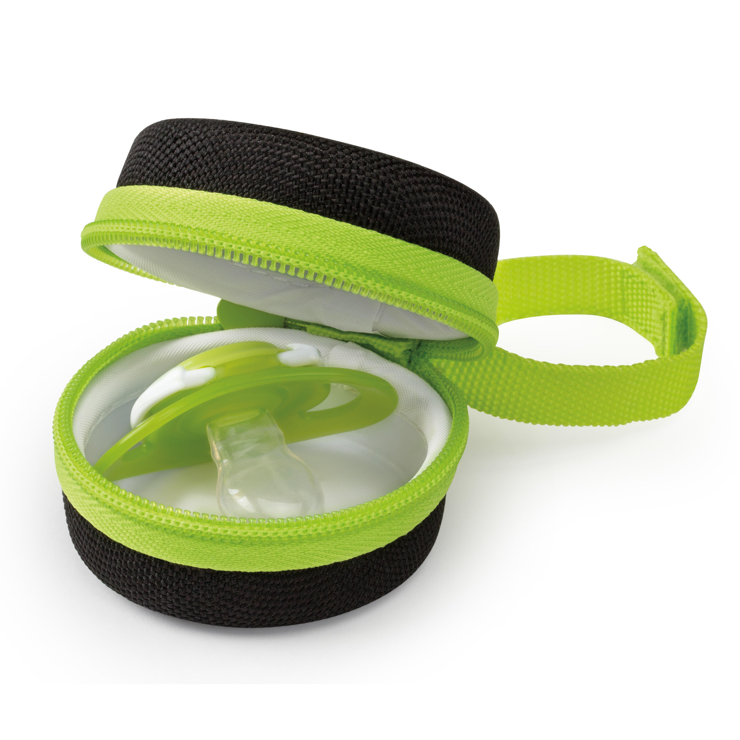 Chicco Paci-Roo Travel Pacifier Case