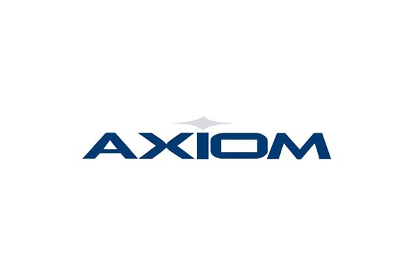 Axiom AX - DDR3 - 16 GB : 2 x 8 GB - DIMM 240-pin very low profile - 1066 MHz /