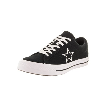 Converse Unisex One Star Ox Casual Shoe - Converse Merchandise