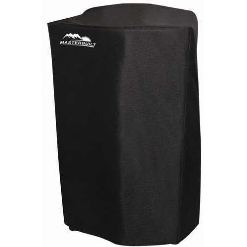 Masterbuilt Electric Smokehouse Cover