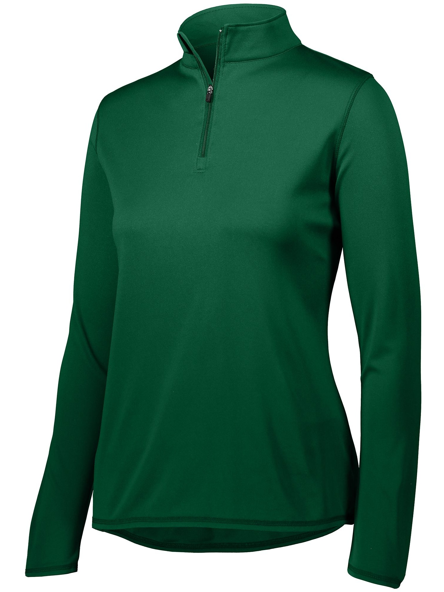 Augusta Sportswear Women's Attain 1/4 Zip Pullover 2787