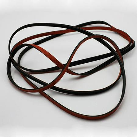 Part # Y312959 Maytag Whirlpool Genuine OEM Dryer Belt for 3-12959 312959 6-3129590 PS2200550 AP4290988, GENUINE FACTORY OEM ORIGINAL FOR PROPER FIT, EASY INSTALLATION.., By FSP