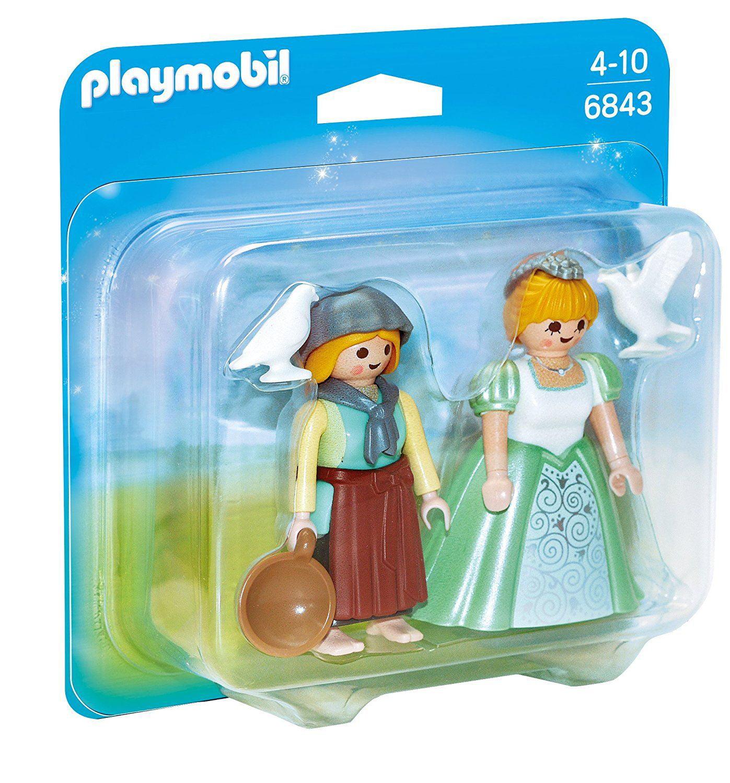 Playmobil 6843 ref 9