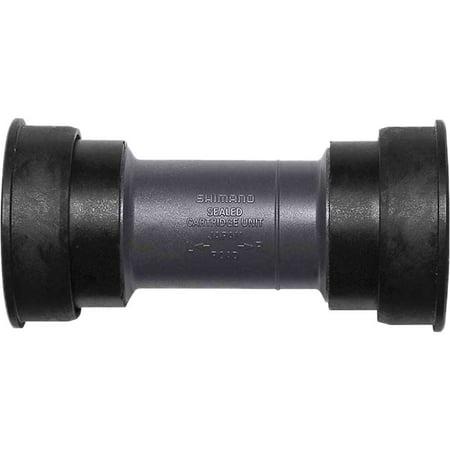Shimano Ultegra SM-BB72-41B Bottom Bracket