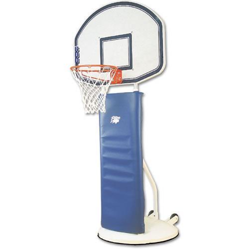 Bison Playtime Basketball Standard by Bison